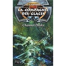 016-channel drake