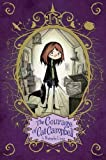 The Courage of Cat Campbell (Poppy Pendle)