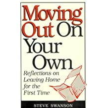 Moving Out on Your Own/Sw