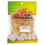 Summer White Fungus 30g (628MART) (3 Pack)