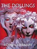 The Dollings, Roslyn Herman, 1582750343