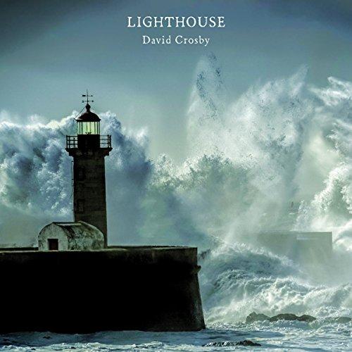 Lighthouse ()