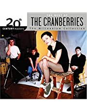 The Best of Cranberries: 20th Century Masters (Millennium Collection)