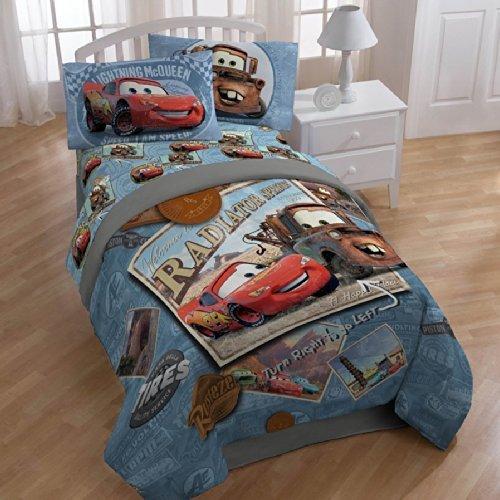 disney-pixar-cars-tune-up-twin-full-reversible-comforter