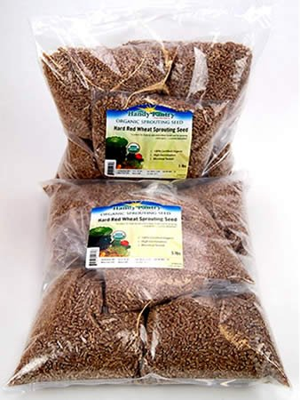 certified-organic-hard-red-wheat-sprouting-seed-10-pre-measured-bags-for-10x20-trays-approx-10-lb-fo