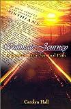 Intimate Journey, Carolyn Hall, 0759649154