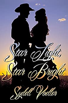Star Light, Star Bright by [Voeller, Sydell]