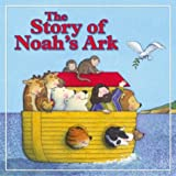 The Story of Noah's Ark, , 0794403786
