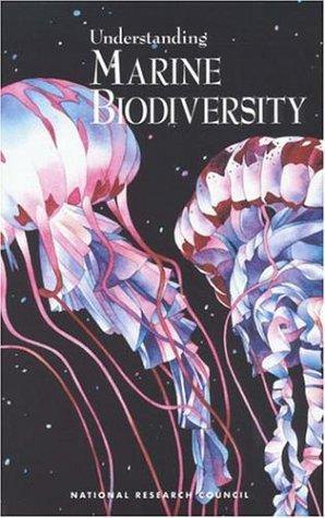 Understanding Marine Biodiversity
