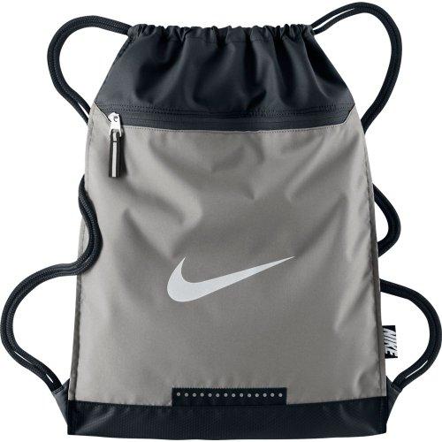 Nike Team Training Gym Sack