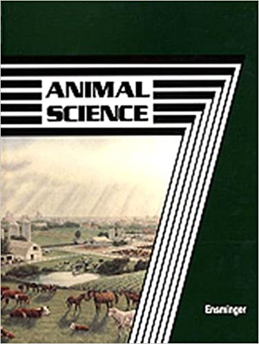 Download animal science 9th edition full online jeremiahkennedy634 download animal science 9th edition pdf epub click button continue fandeluxe Choice Image