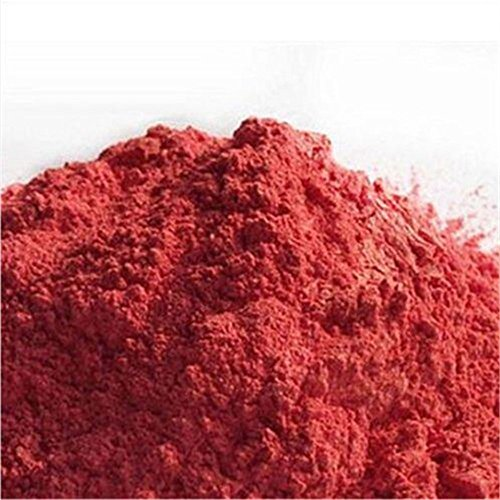 wyd-9-colors-soap-colorant-do-it-yourself-natural-mineral-mica-powder-soap-dye-20g-red