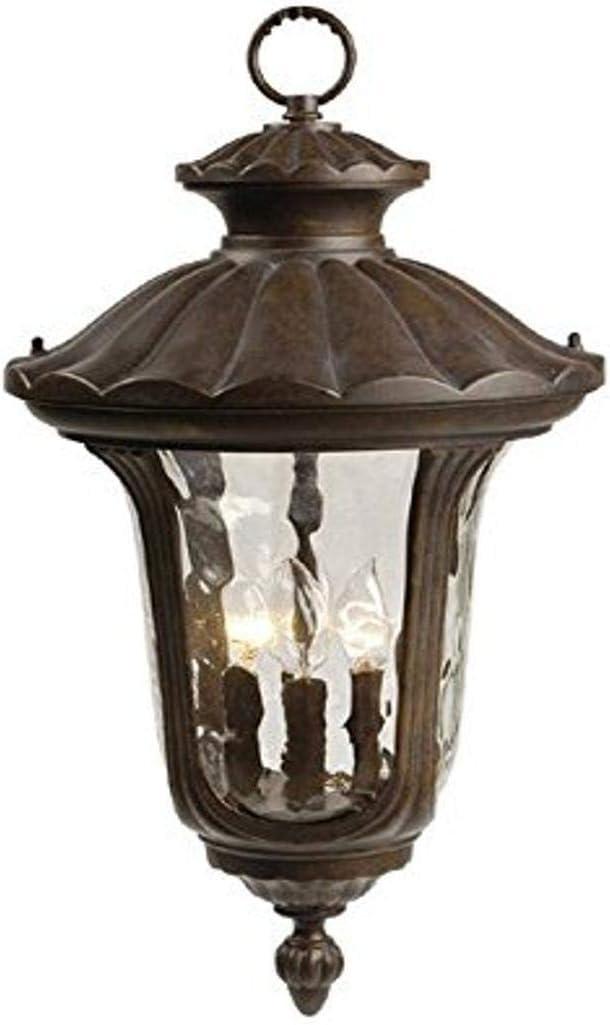 Mariana Home 714237 Outdoor Lantern