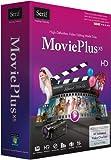 Serif MoviePlus X5 HD
