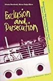 Exclusion and Persecution : Extract from Did something happen there? Woman in the Wesermarsch under National Socialism, Bernhold, Ursula and Setje-Eilers, Almut, 3899950569