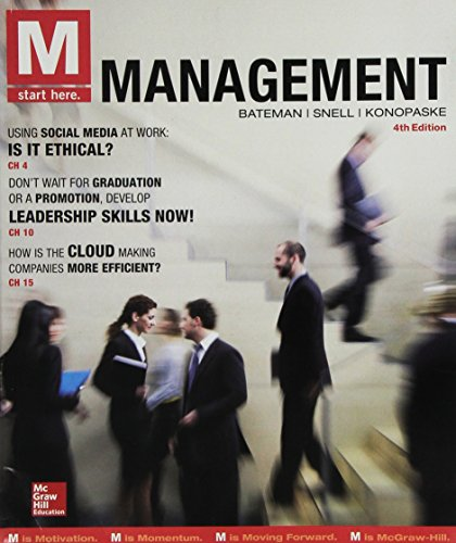 M:Management W/Access