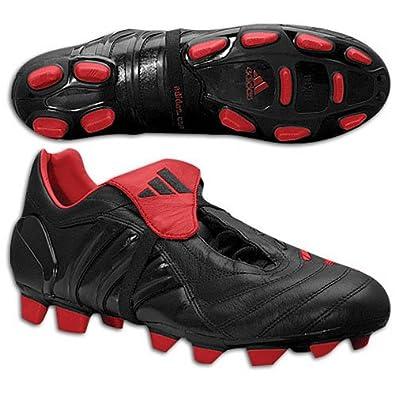 adidas Men s Predator Pulse 2 X-TRX FG ( sz. 13.0 95b203110