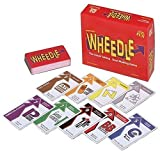 : Wheedle Stock Trading Game