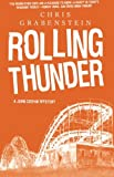 Rolling Thunder, Chris Grabenstein, 1605982490