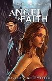Angel & Faith, Bd. 1