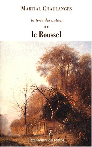 Le Roussel (French Edition)
