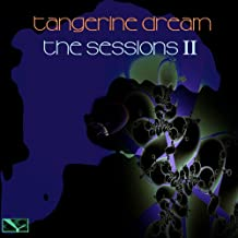 Sessions II