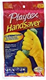 Health & Personal Care : Playtex Hand Saver Gloves, Medium, 3 Count