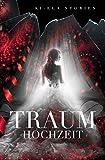 Traumhochzeit (kindle edition)