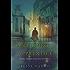 The Anatomist's Apprentice (Dr. Thomas Silkstone series Book 1)