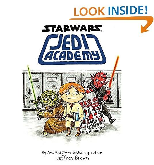 Jedi training academy amazon star wars jedi academy yadclub Image collections