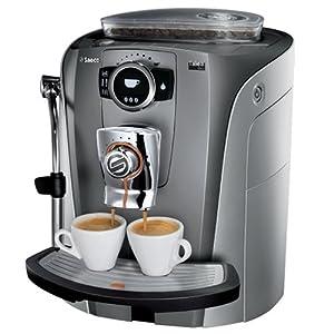 America S Test Kitchen Coffee Grinder