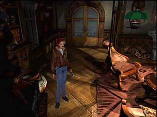 Révéler le jeu vidéo  - Page 5 517VMXCJ8ML._AC_