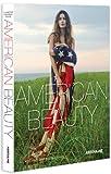 American Beauty (Trade)