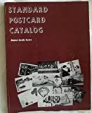 Standard Postcard Catalog, James L. Lowe, 0913782106