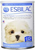 Product review for Esbilac® Powder Milk Replacer for Puppies & Dogs 12oz