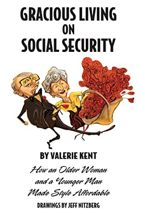 Gracious Living On Social Security