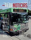 Tilde Noticias - Nc Edition -