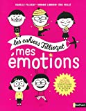 img - for Mes  motions [ les cahiers Filliozat ] (French Edition) book / textbook / text book