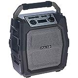 Caixa De Som Speaker Bluetooth 150W Rms De Potência Pulse - SP283