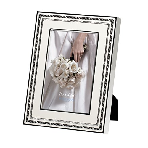 Martin Collection Picture Frames - Wedgwood With Love Frame - 4