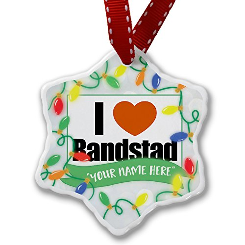 personalized-name-christmas-ornament-i-love-randstad-region-the-netherlands-europe-neonblond