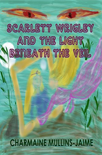 scarlett-wrigley-and-the-light-beneath-the-veil