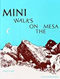 img - for Mini Walks on the Mesa by Ursula Cooper (1997-07-01) book / textbook / text book