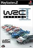WRC II Extreme [Japan Import]