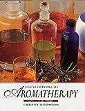 """Encyclopedia of Aromatherapy"" av Chrissie Wildwood"