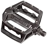 Image of Diamondback Bigfoot Pedals, 9/16Inch Axle
