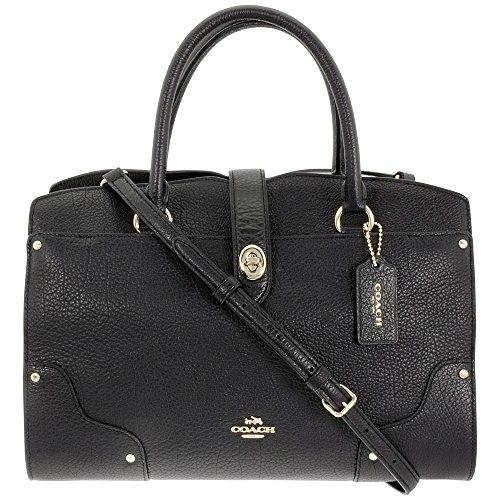 Coach Satchel Handbags - 6