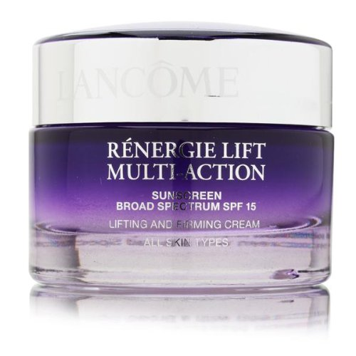 Lancome Renergie Multi Action Lifting Firming