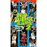 Nba Super Slams 2