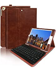 COO New 9.7 iPad Keyboard Cover